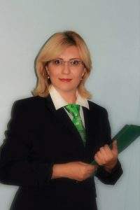 Oksana photo HR Block