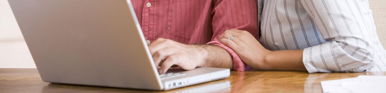 <big><b>50% off</b> online tax preparation</big>